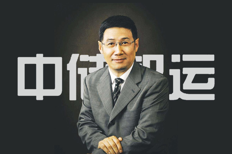 李敬泉.png