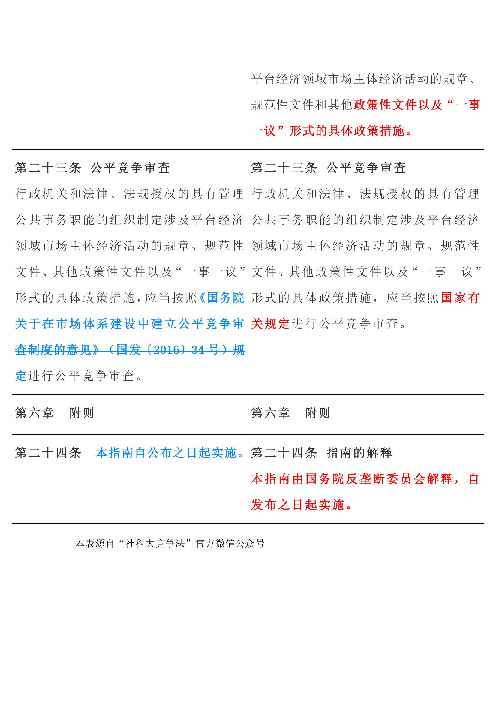 share_pdf_exportpage32(2).png