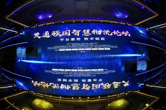 http://static.i56r.com/upload/image/poster/20200108/f99e4929bf28a0388999f908e1cde46e.jpg